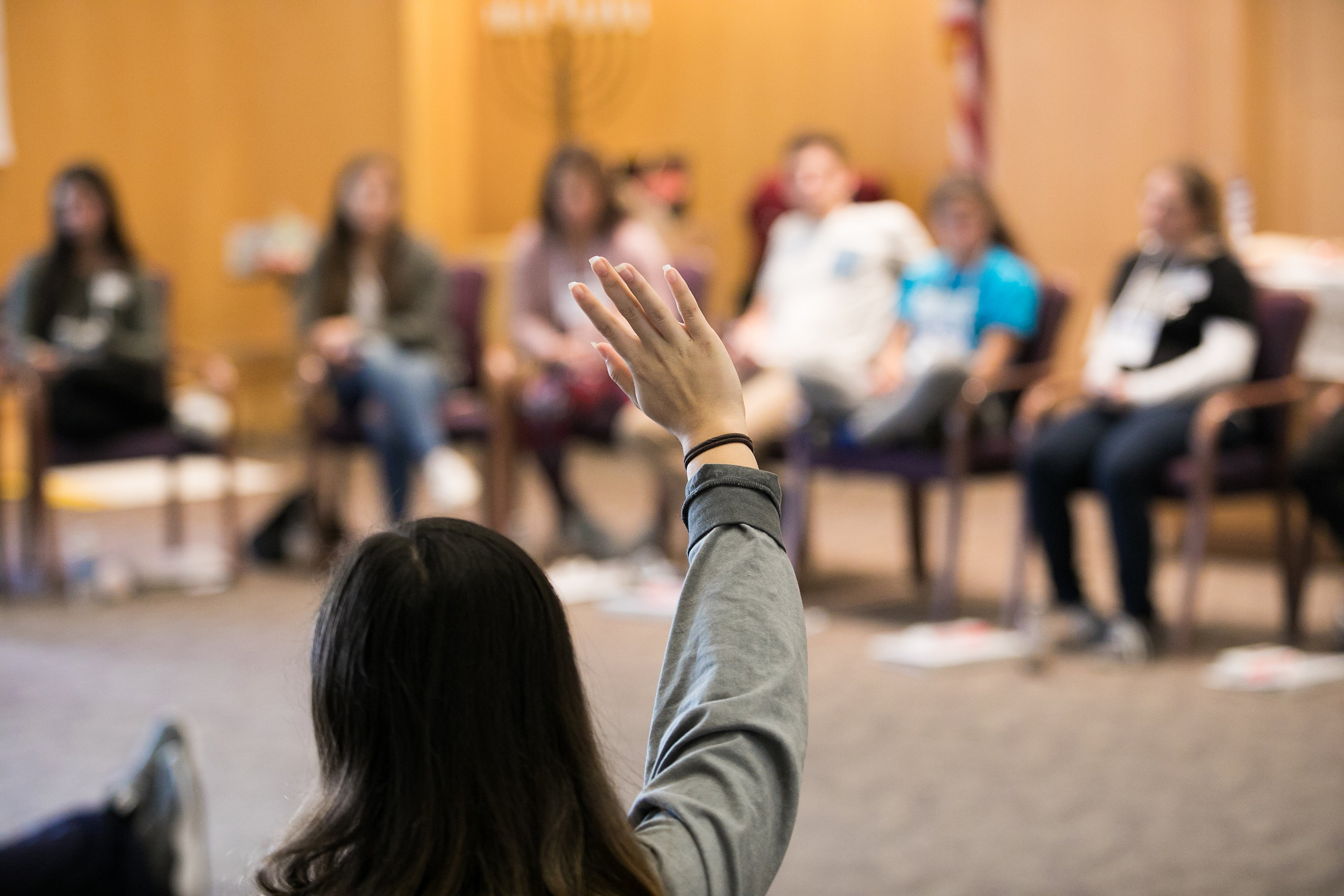 Meaningful Bar & Bat Mitzvah Project Opportunities