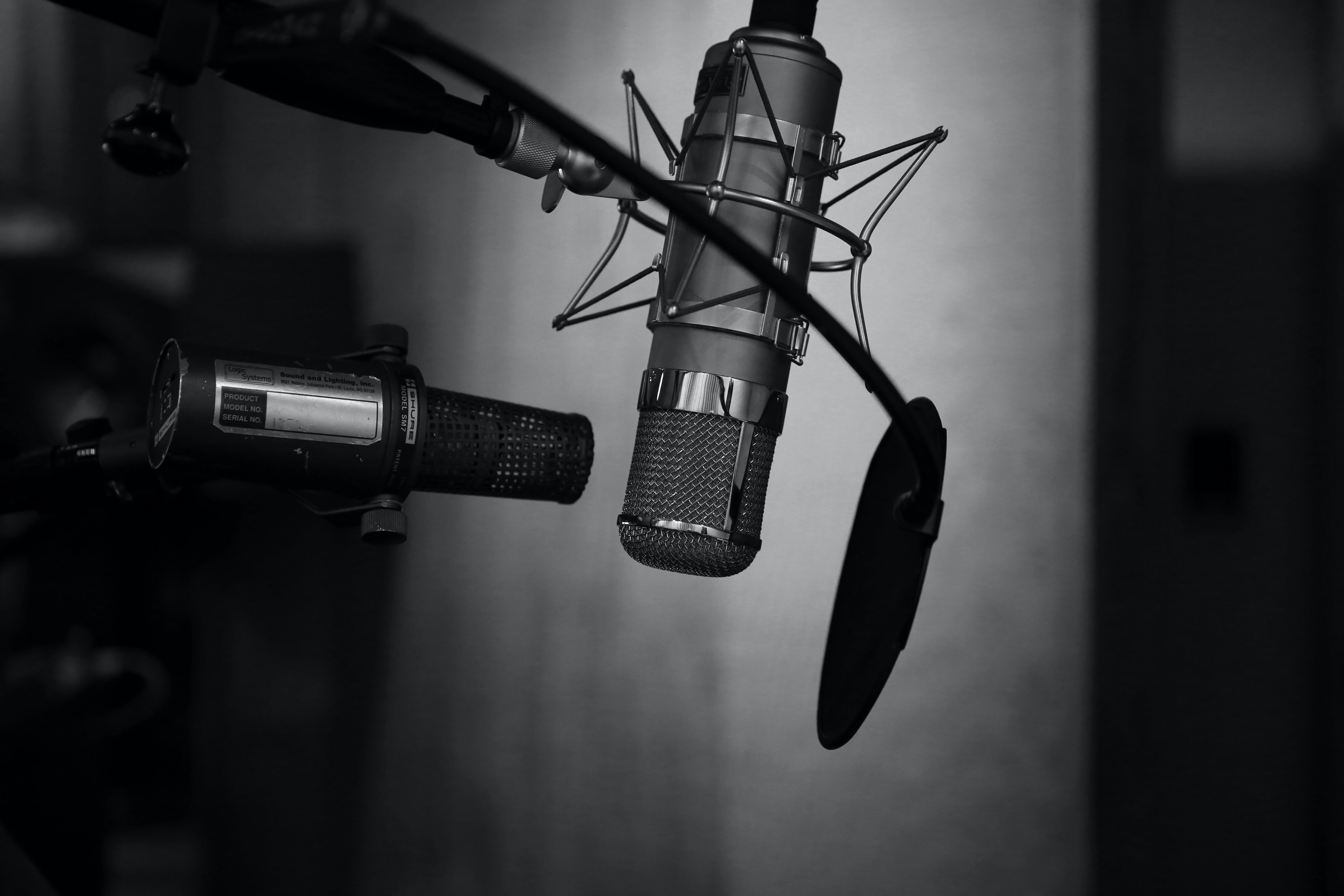 Explore The Struggle For Racial Justice With These Podcasts